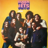 RUBEN AND THE JETS