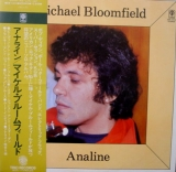 BLOOMFIELD MICHAEL