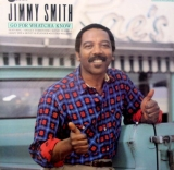 SMITH JIMMY